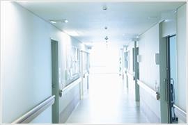 医療法人化の是否のイメージ